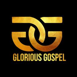 Glorious Gospel Clubhouse