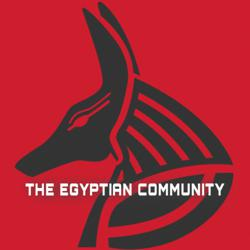 THE EGYPTIAN COMMUNITY Clubhouse