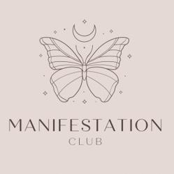 The Manifestation Club Clubhouse