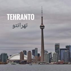 Tehranto تهرانتو Clubhouse