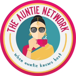 The Auntie Network Clubhouse