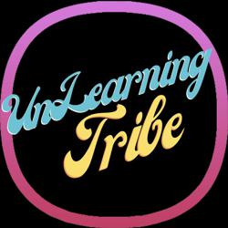 UnLearning Tribe  Clubhouse