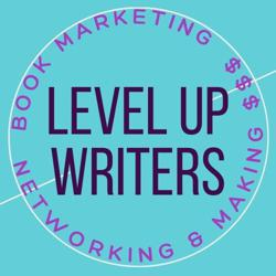 Level Up Writers Clubhouse