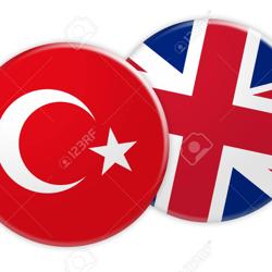 London Turkish Community  Clubhouse