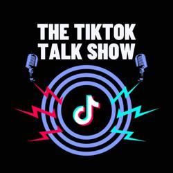 The TikTok Talk Show Clubhouse