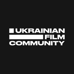 Ukrainian Film Community Clubhouse