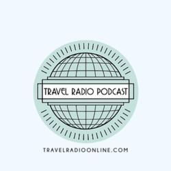 Travel Radio Podcast Clubhouse