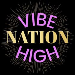 Vibe High Nation Clubhouse
