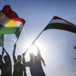kurdistan_kurd Clubhouse