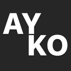 AYKO Clubhouse