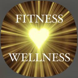 Fitness + Wellness  Clubhouse