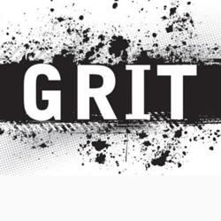 The world of Grit Clubhouse