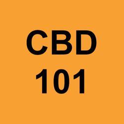 CBD 101 Hub Clubhouse