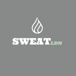 SWEAT.LDN Clubhouse