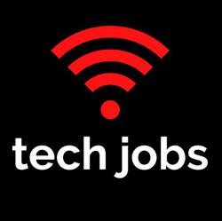 Tech Jobs Clubhouse