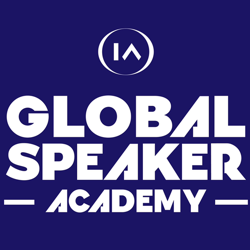 Global Speaker Academy Clubhouse