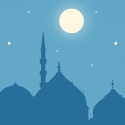Ramadan reminders  Clubhouse