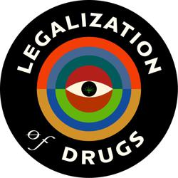 Legalization of Drugs Clubhouse