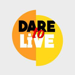 Dare To Live  Clubhouse