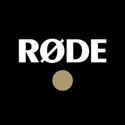 RØDE Microphones Clubhouse