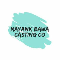 Mayank Bawa Casting Co. Clubhouse