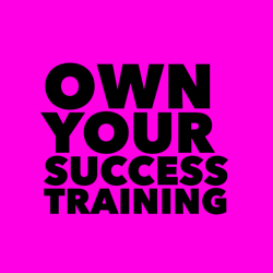 Own Your Success  Clubhouse