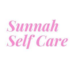 Sunnah Self care  Clubhouse