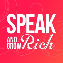 Speak And Grow Rich Clubhouse