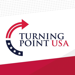 Turning Point USA Clubhouse