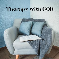 Therapy With God  Clubhouse