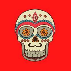 México Habla Clubhouse