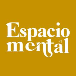 ESPACIO MENTAL  Clubhouse