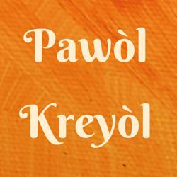 Pawòl Kreyòl  Clubhouse
