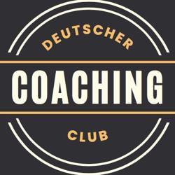 Deutscher Coachingclub Clubhouse