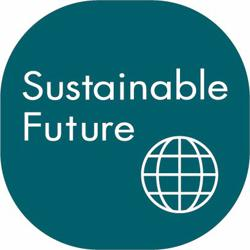 Sustainable Future Clubhouse