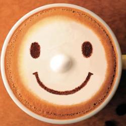 硅谷早班车|端起咖啡来聊天| Clubhouse