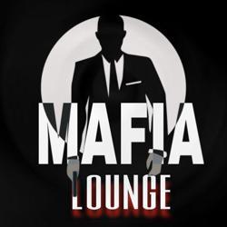 MAFIA LOUNGE Clubhouse
