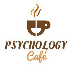 Psychology Café Clubhouse