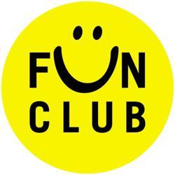 United Fun Club Clubhouse