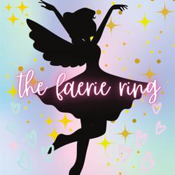 ✨The Faerie Ring 🧚🏽♀️✨ Clubhouse