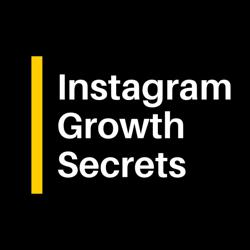 Instagram Growth Secrets  Clubhouse