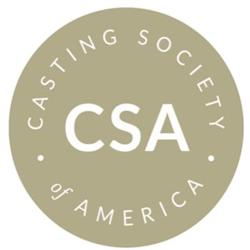 CSA Casting Society Clubhouse