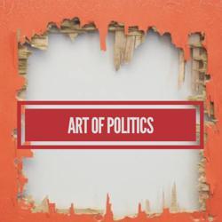 Art of Politics Clubhouse