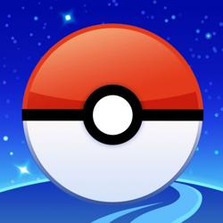 Pokemon GO Clubhouse