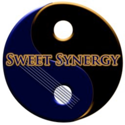 Sweet Synergy Music  Clubhouse