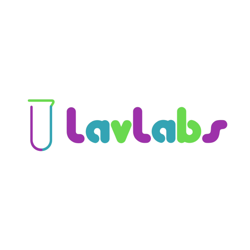 LavLabs Clubhouse