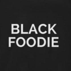 BLACK FOODIE Clubhouse