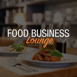 Food Business Lounge Clubhouse