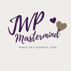 JWP Mastermind  Clubhouse