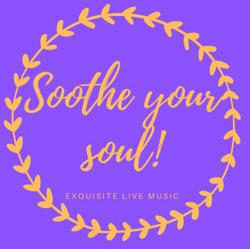 Soothe your soul! Clubhouse